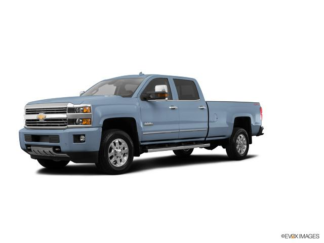 2015 Chevrolet Silverado 3500HD Built After Aug 14 Vehicle Photo in Oshkosh, WI 54904