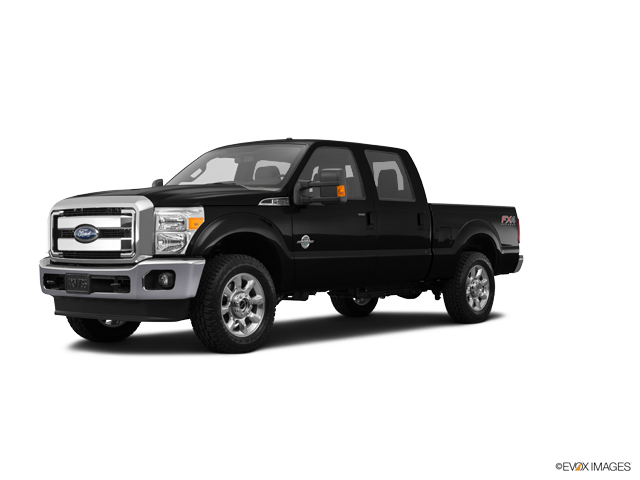 2016 Ford Super Duty F-250 SRW Vehicle Photo in Souderton, PA 18964-1038