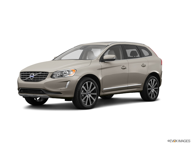 2016 Volvo XC60 Vehicle Photo in Allentown, PA 18103