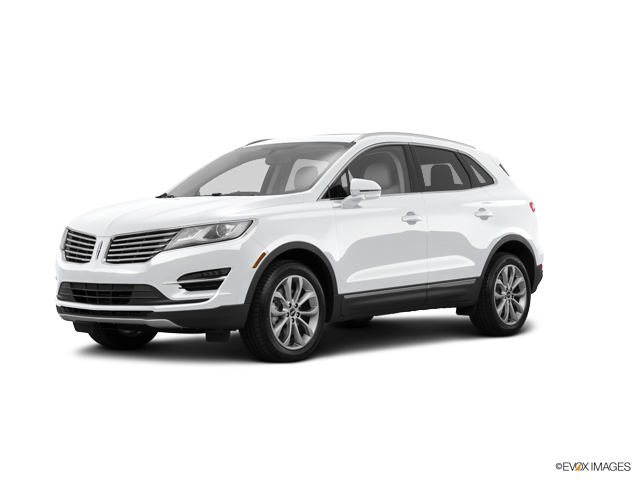 2016 LINCOLN MKC for sale in Lake Charles ...
