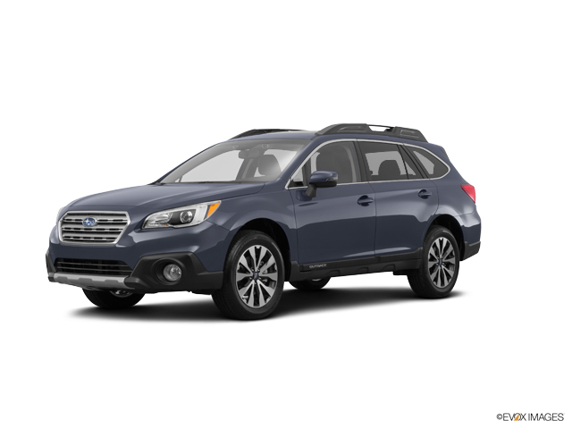 2016 Subaru Outback Vehicle Photo in Englewood, CO 80113