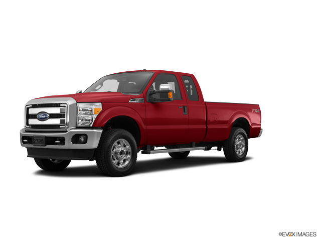 2016 ruby red metallic tinted clearcoat ford super duty f for Faulkner motors bethlehem pa