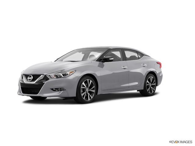 2016 Nissan Maxima for sale in Jenkintown 1N4AA6AP6GC