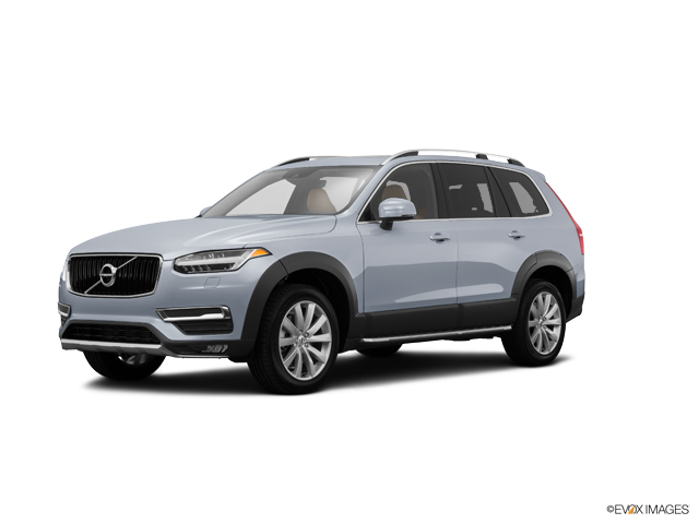 used passenger inscription volvo detail autobahn certified at suv awd