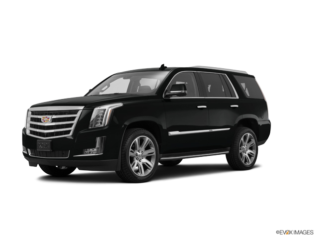 new and certified pre owned cadillac vehicles in brentwood tn at andrews cadillac. Black Bedroom Furniture Sets. Home Design Ideas