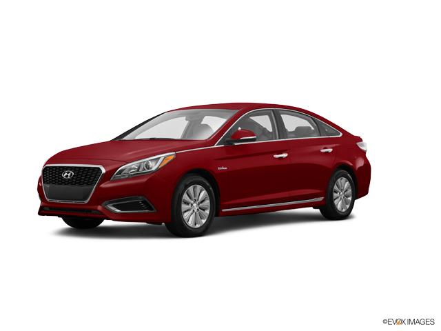 Pre Owned Hyundai At Frank Brown Honda Lubbock