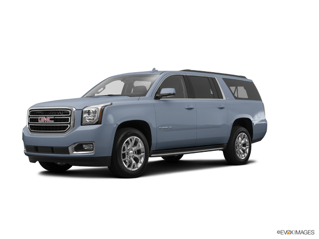 2016 GMC Yukon XL Vehicle Photo in Grapevine, TX 76051