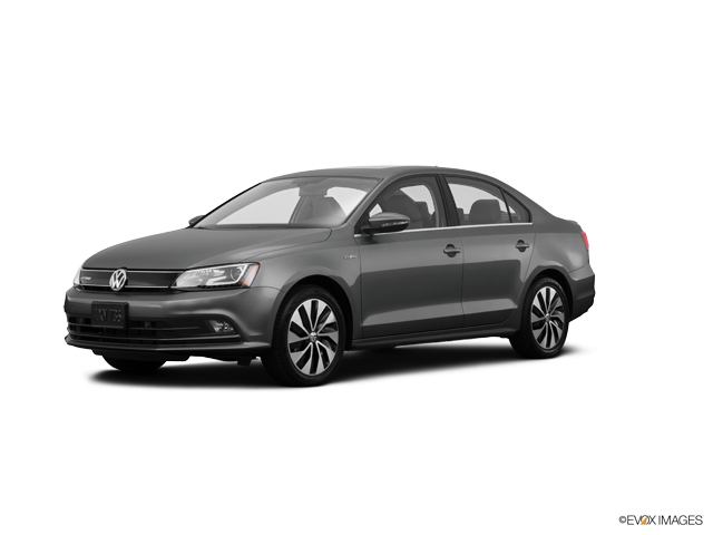 2015 Volkswagen Jetta Sedan Vehicle Photo in Portland, OR 97225
