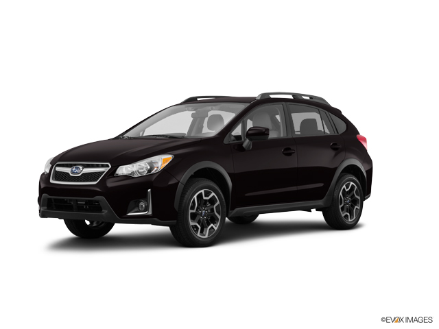2016 Subaru Crosstrek Vehicle Photo in Poughkeepsie, NY 12601
