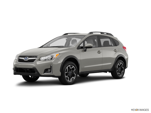 2016 Subaru Crosstrek Vehicle Photo in Allentown, PA 18103