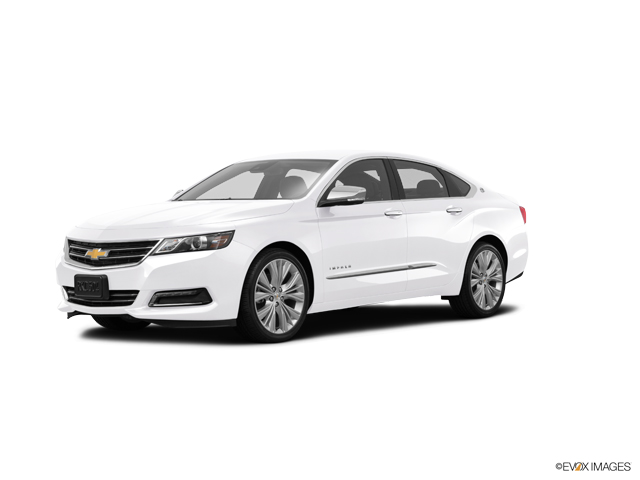 Buy or Lease a New Chevy near Perrysburg, OH | Used Chevy ...