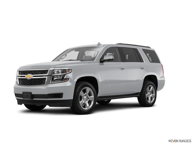 2016 Tahoe For Sale >> 2016 Chevrolet Tahoe For Sale In Austin 1gnskbkc7gr106206