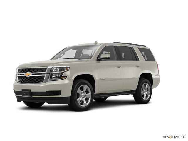 2016 Chevrolet Tahoe Vehicle Photo in Grapevine, TX 76051