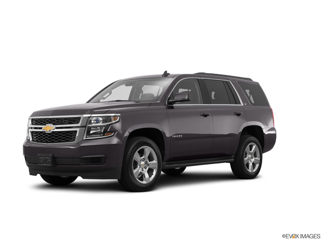 2016 Tahoe For Sale >> 2016 Chevrolet Tahoe For Sale In Texarkana