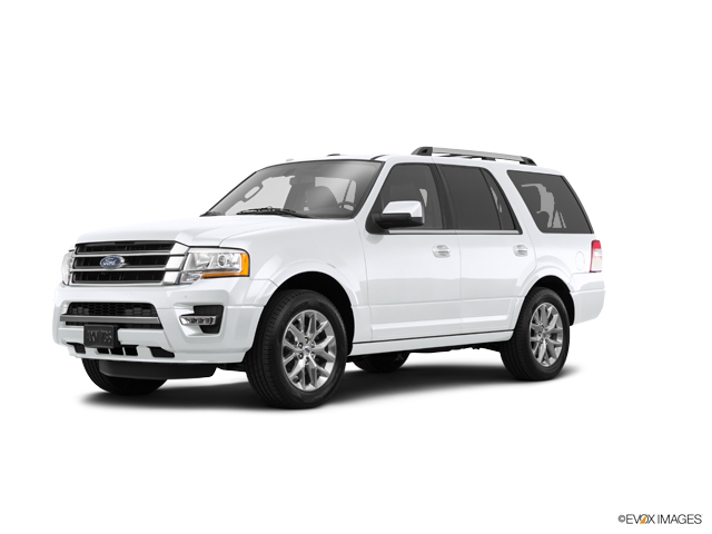 2016 Ford Expedition Vehicle Photo in Annapolis, MD 21401