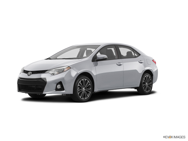 La Quinta - ALL 2016 Vehicles for Sale