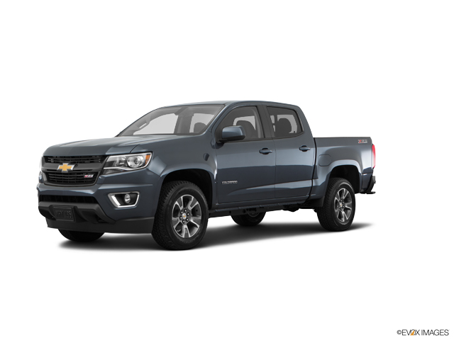Share Reviews & Opinions | Buick, Chevrolet, GMC Vehicles at Neessen
