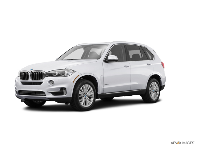 2016 BMW X5 sDrive35i Vehicle Photo in League City , TX 77573