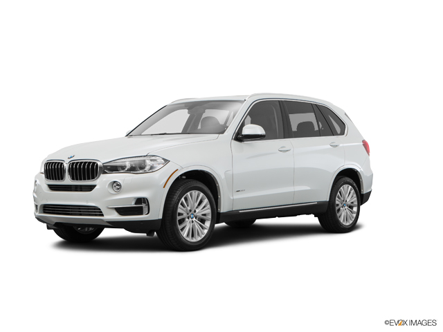 2016 BMW X5 sDrive35i Vehicle Photo in Lafayette, LA 70503