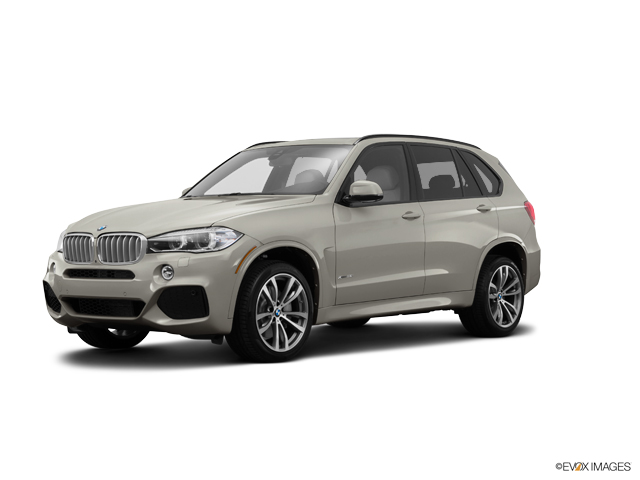2016 BMW X5 xDrive50i Vehicle Photo in Grapevine, TX 76051