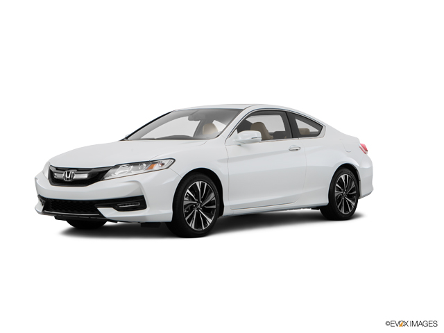 2016 Honda Accord Coupe Vehicle Photo in Laurel , MD 20724