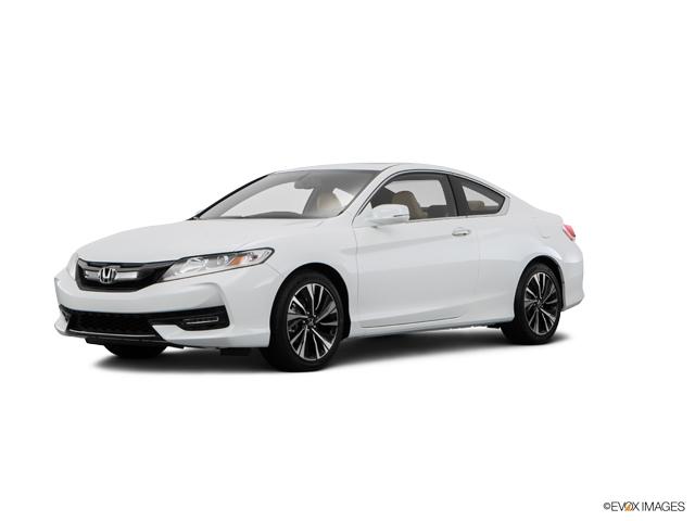 2016 Honda Accord Coupe Vehicle Photo in Kingwood, TX 77339