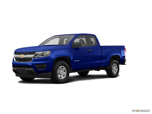 Gwatney Chevrolet Jacksonville Arkansas >> Ernst Auto Center in Columbus | Serving Schuyler, David ...