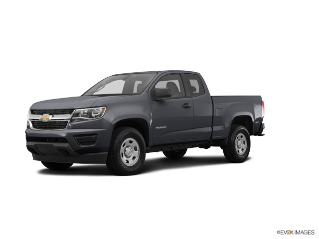 5 Star Review for Walker Chevrolet from FRANKLIN, TN
