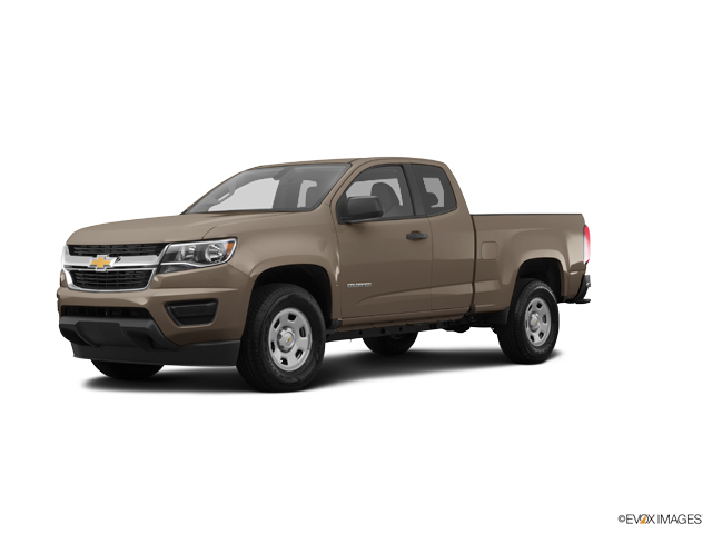 Jeff Schmitt Chevy >> Dayton Chevrolet Dealership | Jeff Schmitt Chevrolet East in Beavercreek, OH