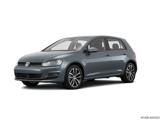 2016 Volkswagen Golf Vehicle Photo in Willow Grove, PA 19090
