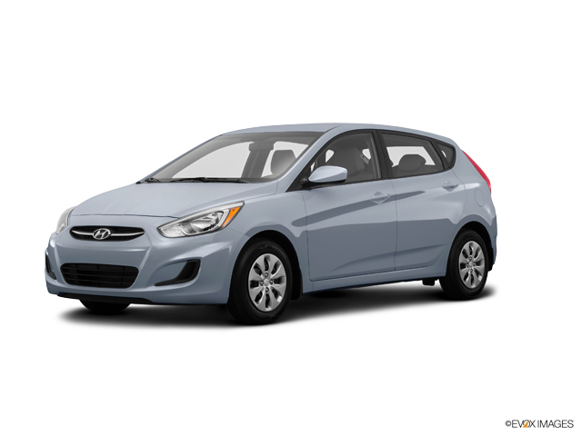 2016 Hyundai Accent Vehicle Photo in Quakertown, PA 18951