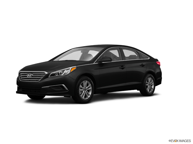 2016 Hyundai Sonata Vehicle Photo in Janesville, WI 53545