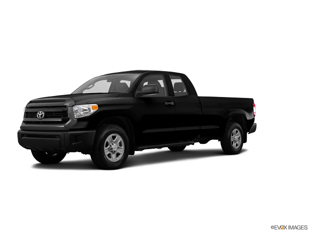 2016 Toyota Tundra 2WD Truck Vehicle Photo in Austin, TX 78759