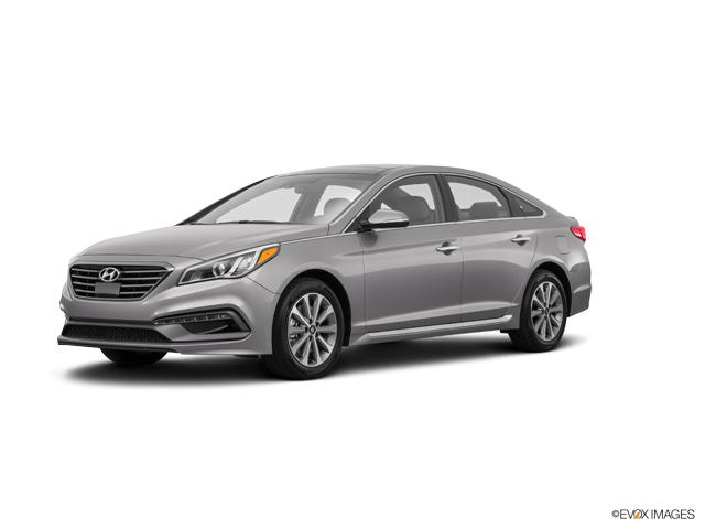 2016 Hyundai Sonata Vehicle Photo in Quakertown, PA 18951