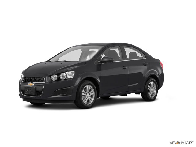 5 Star Review For Andean Chevrolet From Murrayville Ga