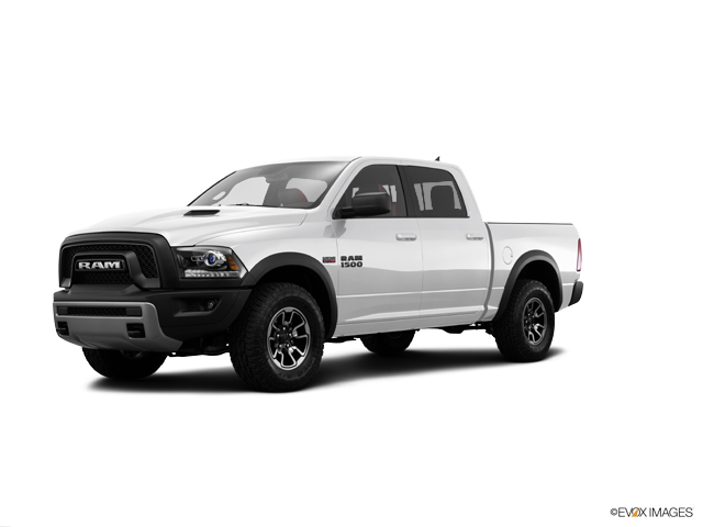 2016 ram 1500 vehicle photo in oxford, pa 19363
