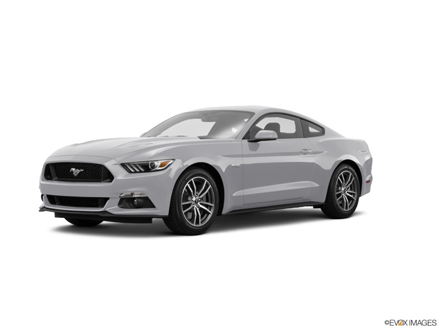 2016 Ford Mustang Vehicle Photo in Richmond, VA 23231