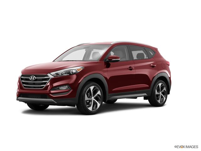 2016 Hyundai Tucson Vehicle Photo in Sugar Land, TX 77479