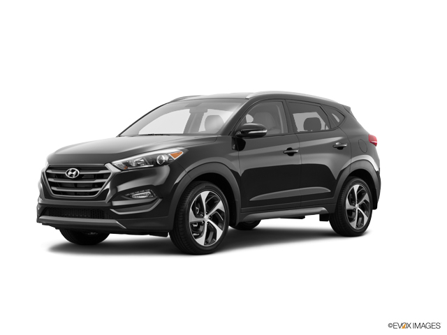 2016 Hyundai Tucson Vehicle Photo in Queensbury, NY 12804