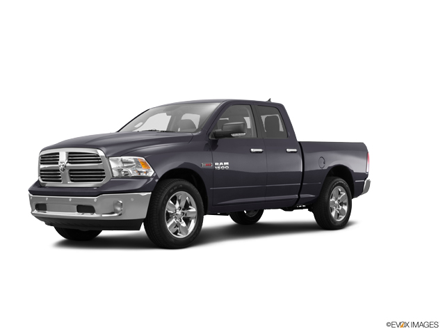 Covert Dodge Austin Tx >> 2016 Ram 1500 for sale in Austin - 1C6RR6GT0GS367969 - Covert Auto Group