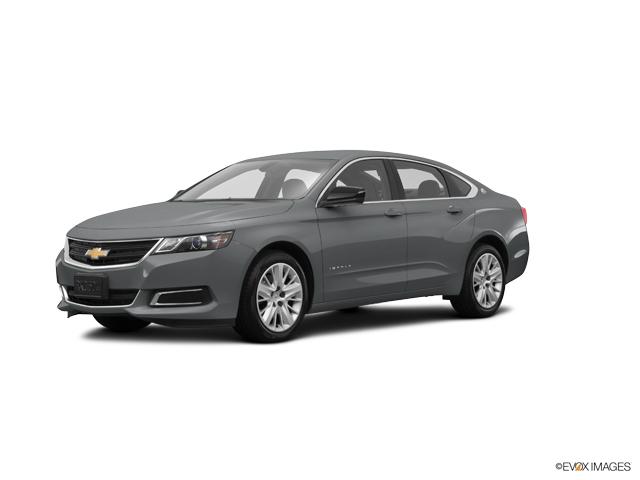 Jefferson Chevrolet In Detroit MI A Eastpointe Southfield - Chevrolet dealers detroit