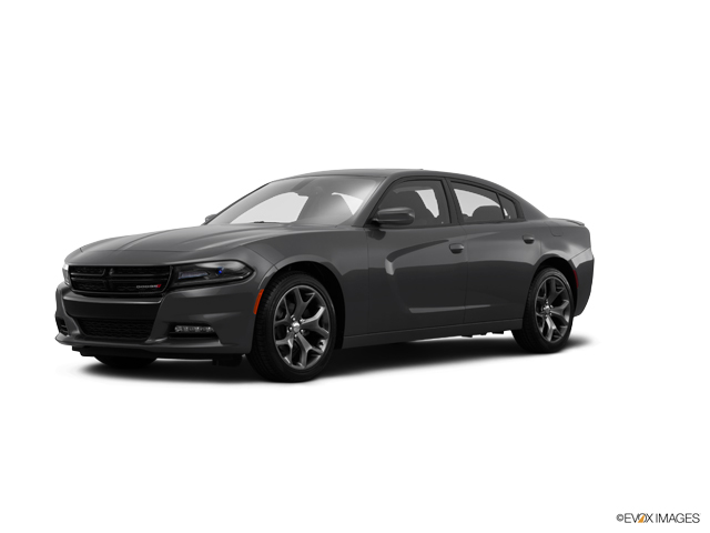 2016 Dodge Charger Vehicle Photo in Troy, MI 48084