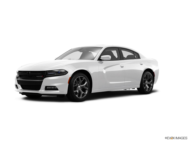2016 Dodge Charger Vehicle Photo in Rosenberg, TX 77471