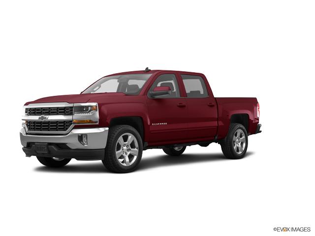 Bleecker Chevrolet in Dunn   Raleigh Chevrolet Source ...