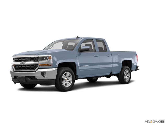 2016 Chevrolet Silverado 1500 Vehicle Photo in Queensbury, NY 12804