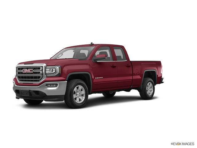 2016 GMC Sierra 1500 Vehicle Photo in Middleton, WI 53562