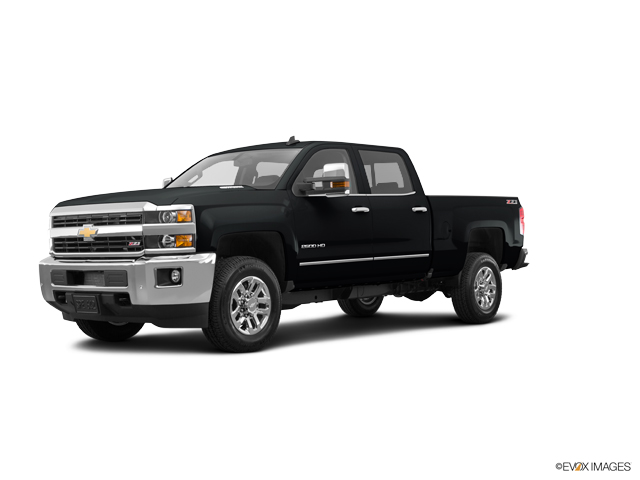 Chevrolet Dealers In Columbia Sc >> Columbia, SC Chevrolet Dealer | Love Chevrolet | Irmo & Lexington