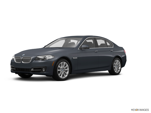 2016 BMW 550i Vehicle Photo in Murrieta, CA 92562