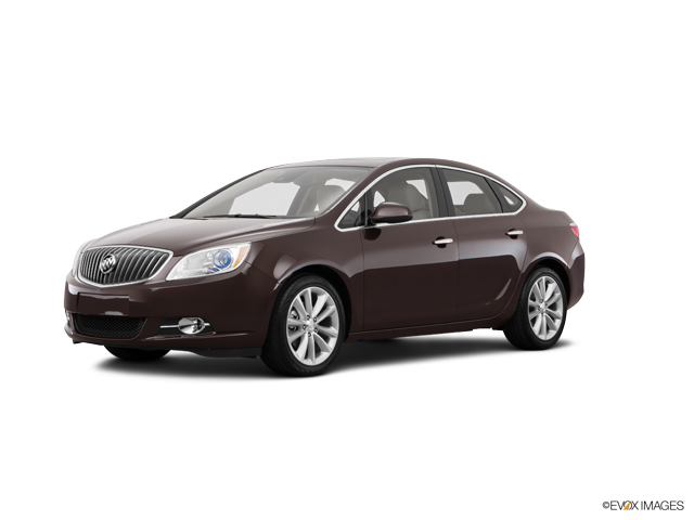 Car Dealerships Wilmington Nc >> Buick GMC Dealer Raleigh NC | Wake Forest | Durham