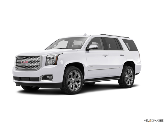 2016 GMC Yukon Vehicle Photo in Newark, DE 19711